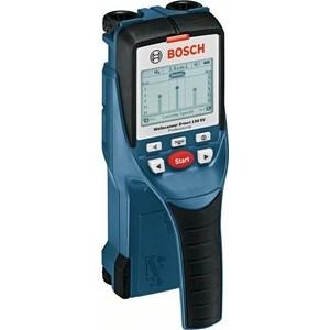Детектор Bosch D-tect 150SV (0.601.010.008) детектор bosch pmd 10 0 603 681 020