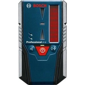 Приемник лазерного излучения Bosch LR 6 (0.601.069.H00)