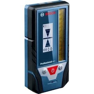 Приемник лазерного излучения Bosch LR 7 (0.601.069.J00) приемник луча построителей плоскости ada lr 60 а00478