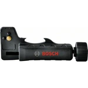 Держатель для приёмников Bosch LR1 и LR2 (1.608.M00.70F)