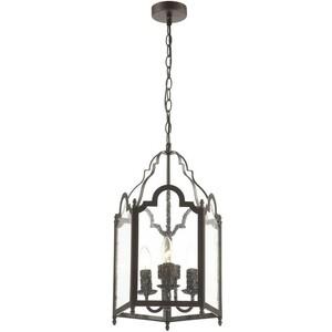 Подвесная люстра Favourite 1954-3P светильник подвесной favourite 1192 3p
