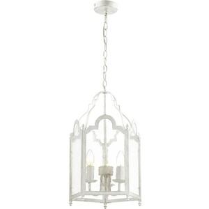 Подвесная люстра Favourite 1955-3P светильник подвесной favourite 1192 3p