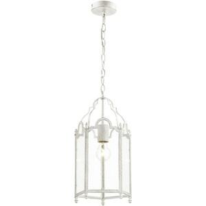 Подвесной светильник Favourite 1955-1P favourite 1602 1f