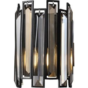 Настенный светильник Favourite 1973-1W торшер 1702 1f favourite