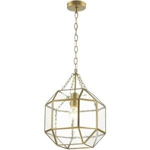 Подвесной светильник Favourite 1948-1P favourite 1602 1f