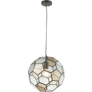 Подвесной светильник Favourite 1951-1P favourite подвесной светильник favourite pila 1951 1p