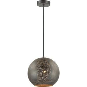 Подвесной светильник Favourite 1947-1P favourite 1602 1f