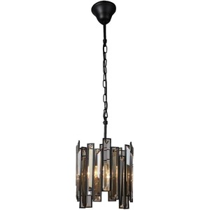 Подвесной светильник Favourite 1973-1P favourite 1602 1f