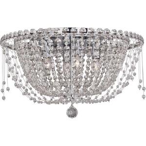 Потолочный светильник Favourite 2047-4C favourite 1602 1f