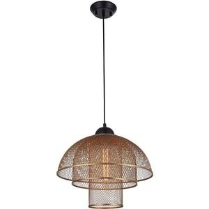 Подвесной светильник Favourite 2034-1P favourite 2034 1p