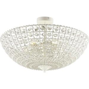 Потолочный светильник Favourite 1945-5U favourite 1602 1f