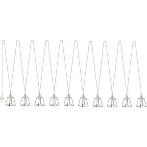 Подвесной светильник Favourite 2045-10P кувшин lefard сура 86 2045