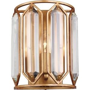 Настенный светильник Favourite 2021-1W favourite 1602 1f