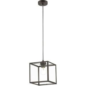 Подвесной светильник Favourite 1952-1P favourite 1602 1f