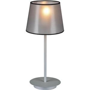 Настольная лампа Favourite 2001-1T система освещения mitsubishi outlander ccfl35 55w12voptiona pls