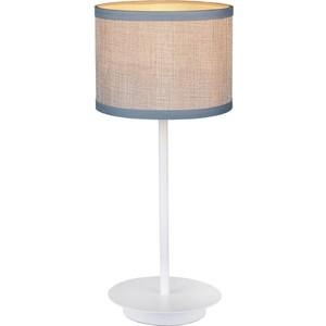 Настольная лампа Favourite 2002-1T favourite настольная лампа favourite wendel 1602 1t