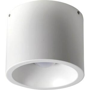 Потолочный светодиодный светильник Favourite 1993-1C favourite 1549 1c