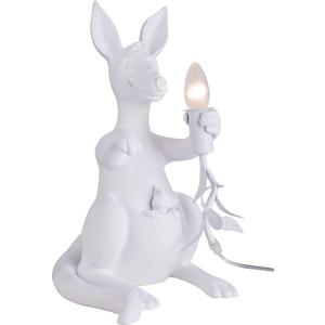 Настольная лампа Favourite 2017-1T favourite настольная лампа favourite wendel 1602 1t