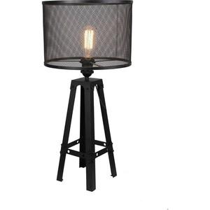 Настольная лампа Favourite 1967-1T favourite настольная лампа favourite reticulum 1967 1t