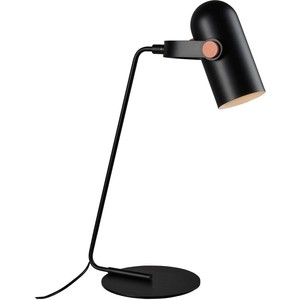 Настольная лампа Favourite 2007-1T favourite 1602 1f