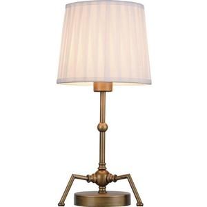 Настольная лампа Favourite 2030-1T наземный низкий светильник favourite pilastri 1507 1t
