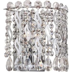 Настенный светильник Favourite 2049-1W накладной светильник favourite celebrity 2049 1w