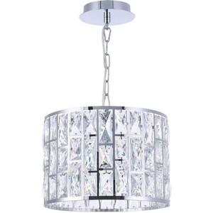 Лампы люминесцентные - купить по лучшей цене в интернет