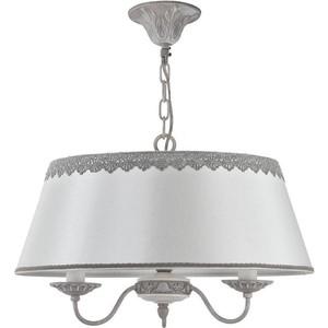 изощренное течение: лампа