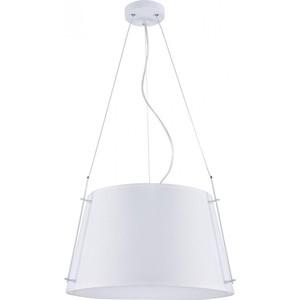 Подвесной светильник Maytoni MOD323-PL-01-W
