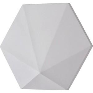 Настенный светодиодный светильник Maytoni C285-WL-01-5W-W настенный светодиодный светильник maytoni mod311 04 wb