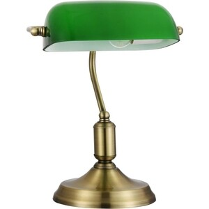 Настольная лампа Maytoni Z153-TL-01-BS настольная лампа maytoni декоративная cruise arm625 11 r