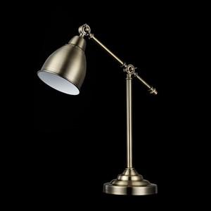 Настольная лампа Maytoni MOD142-TL-01-BS lb121s03 tl02 lb121s03 tl 02 lcd display screens