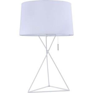 Настольная лампа Maytoni MOD183-TL-01-W настольная лампа maytoni simplicity mod231 tl 01 w
