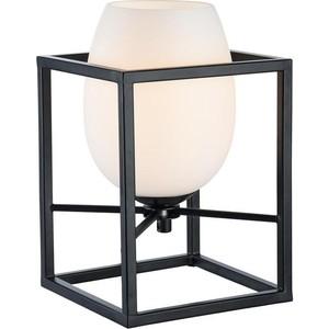 Настольная лампа Maytoni MOD252-TL-01-B maytoni mod323 tl 01 b