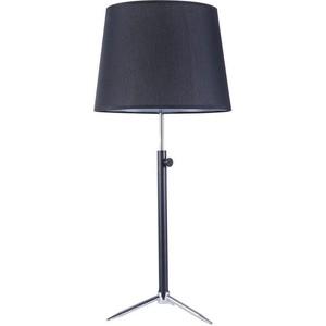 Настольная лампа Maytoni MOD323-TL-01-B lb121s03 tl02 lb121s03 tl 02 lcd display screens