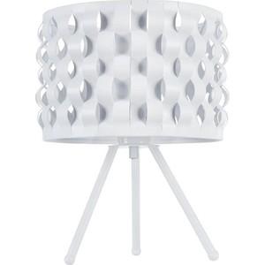 Настольная лампа Maytoni MOD196-TL-01-W настольная лампа maytoni delicate mod196 tl 01 w