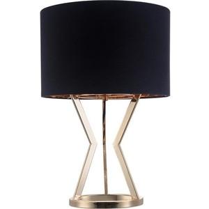 Настольная лампа Maytoni H352-TL-01-G ультрафиолетовая лампа philips tl d18 08 60cm tube t8