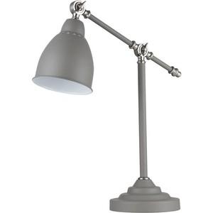 Настольная лампа Maytoni MOD142-TL-01-GR helios z 01 gr