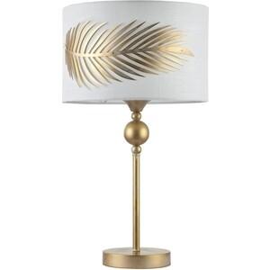 Настольная лампа Maytoni H428-TL-01-WG