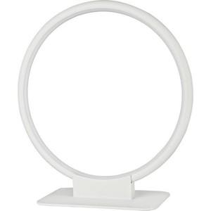 Настольная лампа Maytoni MOD807-TL-01-18-W