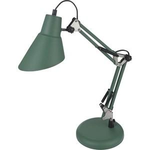 Настольная лампа Maytoni Z136-TL-01-GN [супермаркет] jingdong хорошее зрение led настольная лампа работы и исследования лампа глаз led клип tg912 gn