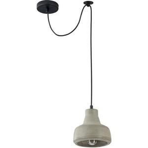 Подвесной светильник Maytoni T433-PL-01-GR helios z 01 gr