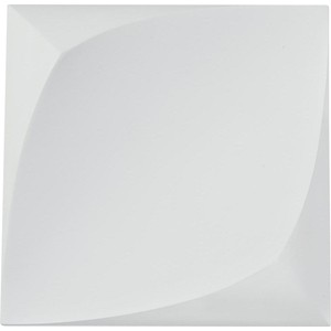 купить Настенный светодиодный светильник Maytoni C198-WL-01-3W-W недорого