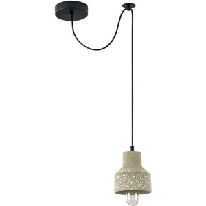 Подвесной светильник Maytoni T438-PL-01-GR helios z 01 gr
