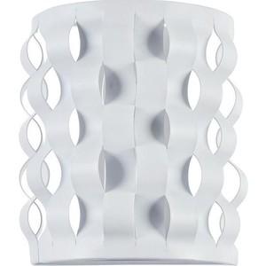 купить Настенный светильник Maytoni MOD196-WL-01-W недорого