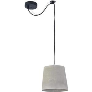 Подвесной светильник Maytoni T440-PL-01-GR helios z 01 gr