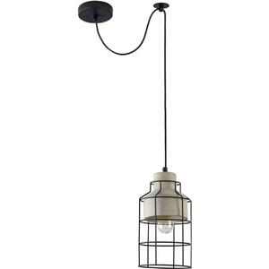 Подвесной светильник Maytoni T441-PL-01-GR helios z 01 gr