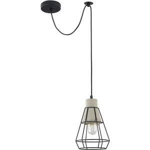 Подвесной светильник Maytoni T436-PL-01-GR gr 33 9пресс папье