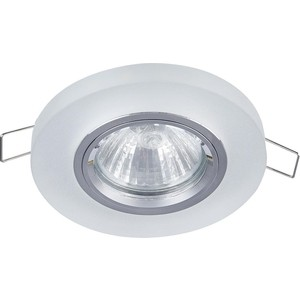 Встраиваемый светильник Maytoni DL291-2-3W-W 2 360 degrees brilliant red 3w xbd w 8 smd error free t10 w5w 168 194 2825 912 921 led bulbs for parking postion lights