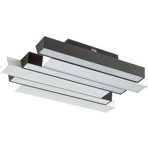 Потолочный светодиодный светильник Odeon 4014/71CL